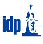 Vestibular do IDP – Instituto de Direito Público – DF